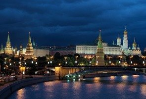 Moscow-2259724_960_720