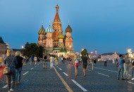 Moscow-1556561_960_720