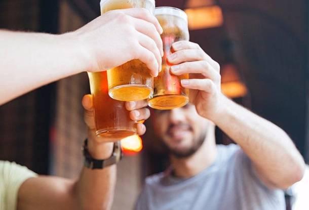 Чешские мини пивоварни для баров домашняя пивоварня екатеринбург купить