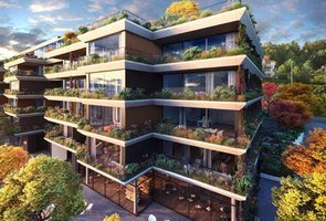 Купить квартиру в праге в новостройке домодедово дубай расписание
