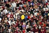 Crowd-of-people-1488213_960_720