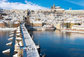 Winter_prague
