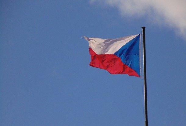 Президентские выборы в Чехии Какие кандидаты имеют наивысшие шансы на победу