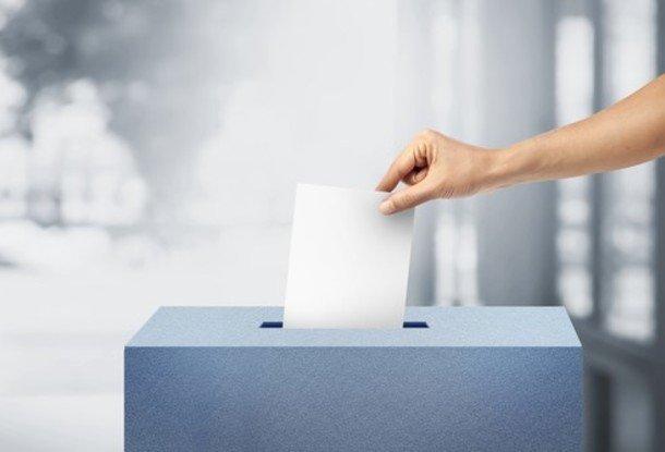 В Чехии начинаются президентские выборы