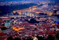 Prague-night-689897_960_720