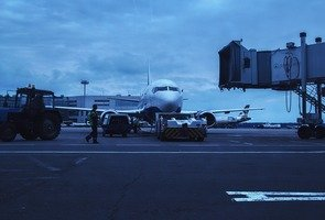 Airport-1732921_960_720