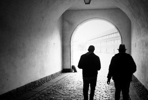 Эксперт: Итальянская мафия Ндрангета находится и в Чехии