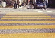 Crosswalk-407023_1280
