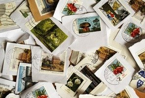 Postage-stamps-484991_1280