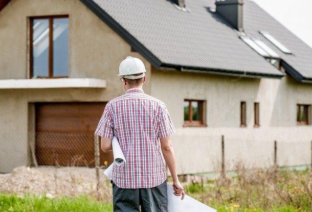 Кредиты на жилье в чехии аренда недвижимости в болгарии на море