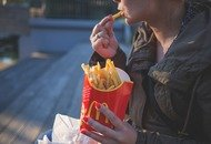 French-fries-1851143_1280