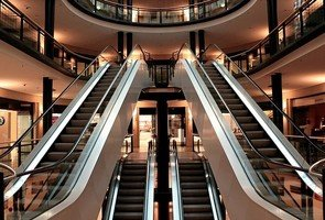 Escalator-283448_640