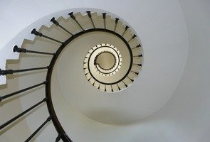 Staircase-274614_960_720