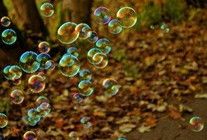 Soap-bubbles-83758_960_720