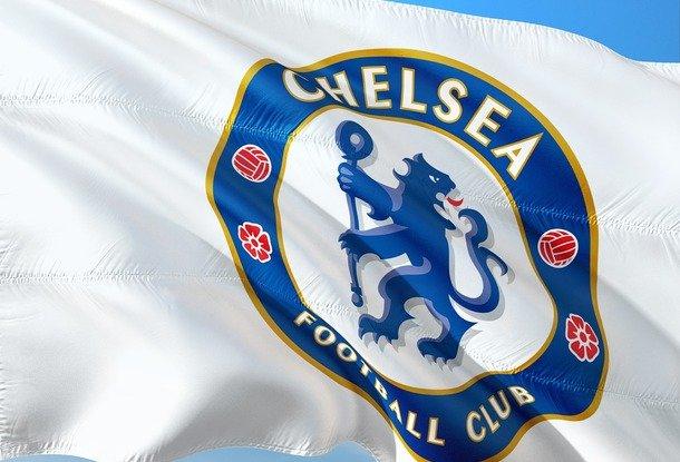 Самый богатый футбольный клуб в англии