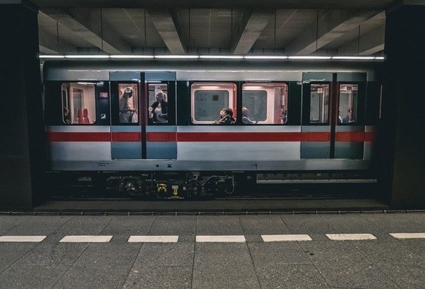 На линии D пражского метро могут появиться поезда без машинистов