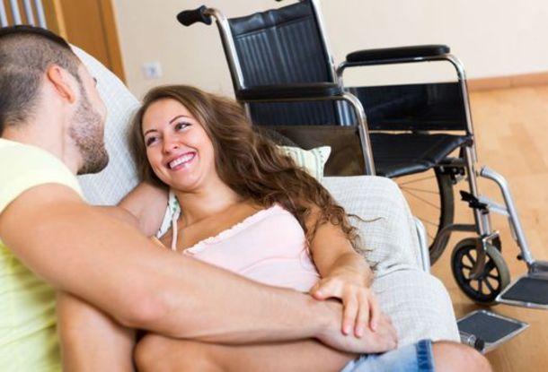 Секс знакомства пожилых людей первые фразы при знакомстве с парнем в интернете