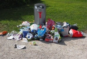 Garbage-can-1260832_960_720