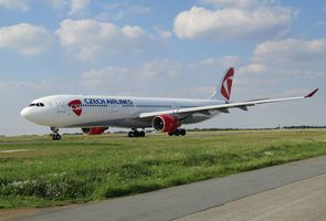 Airbus_a330-300__czech_airlines