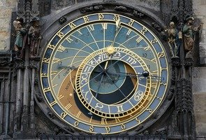 Astronomical-clock-220128_960_720