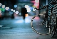 Bicycle-1839005_960_720