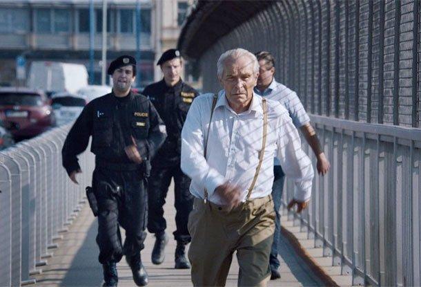 чешские фильмы 2019 года которые стоит посмотреть
