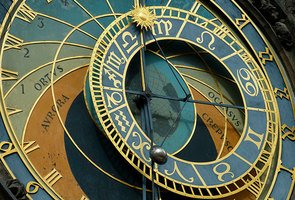 Astronomical-clock-226897_1280