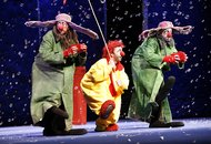 Slava-snowshow-blue-canary-by-andrea-lopez-_mg_1178