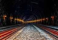Tunnel-4427609_1280