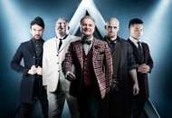 Illusionists900x600