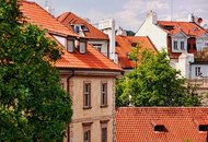 Roofs-1530013_1280