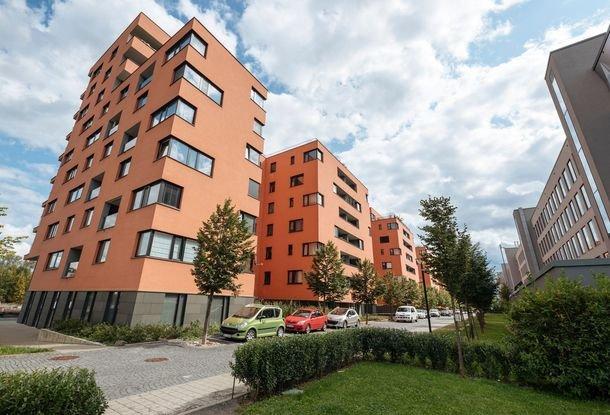 Недвижимость в чехии цены коммерческая недвижимость в сша калифорния