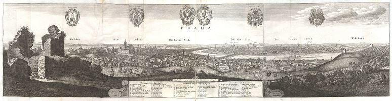 https://420on.cz/uploads/Image/1748/content_Wenceslaus_Hollar_-_Praga.jpg