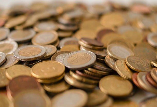 Ипотека обеспечила рост кредитования в РФ
